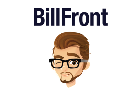 BillFront: Providing App Developers With Faster Access To Revenues